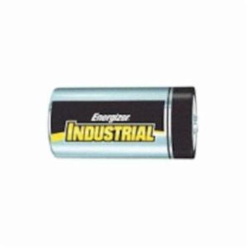 Eveready® EN93 Alkaline Battery, Zinc Manganese Dioxide, 1.5 VDC, 8000 mAh, C
