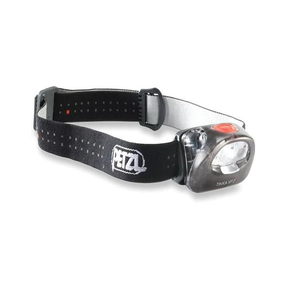 Petzl® E78BHB 2UL PIXA® 2 Headlamp, 80 Lumens