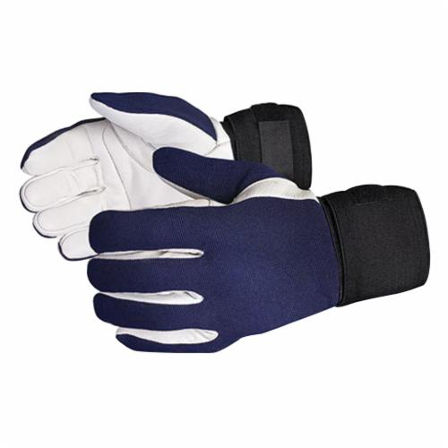 Vibrastop™ VIBGV/L Vibration Dampening Gloves, L, Nylon/Polymer