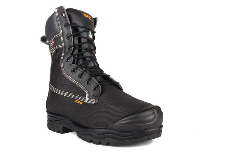 Metguard Boot Stc Larch Ballistic Nylon & Goretex - 7