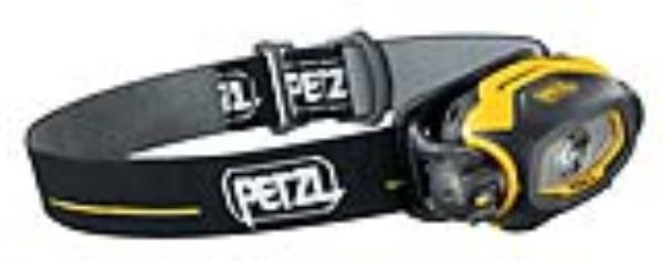 Headlamp Pixa 3 Multi Beam Wide Range
