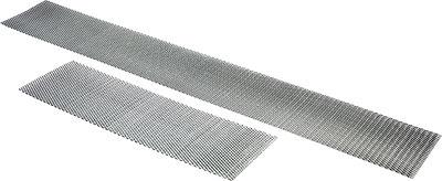 Roll Up Wire Splint