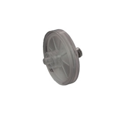 Filter Dust/Water For 8319400 Pump