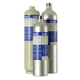 Calibration Gas,Ch4,Co,O2,No2