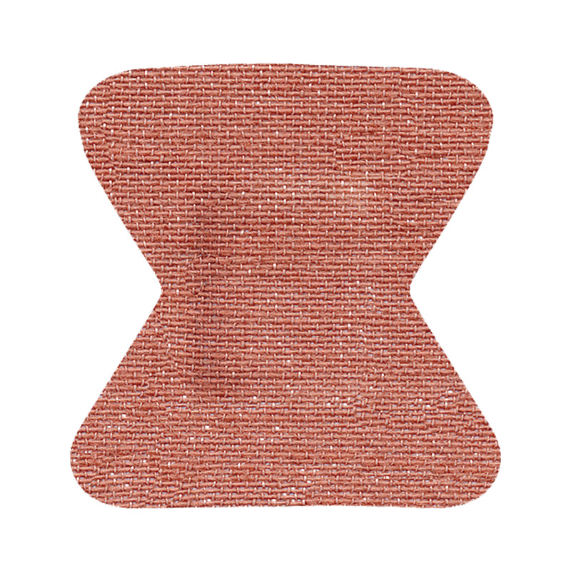 Strips Adhesive FingertipsFabric