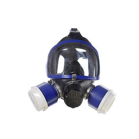 RespiratorFullface X-Plore 5500 Drager