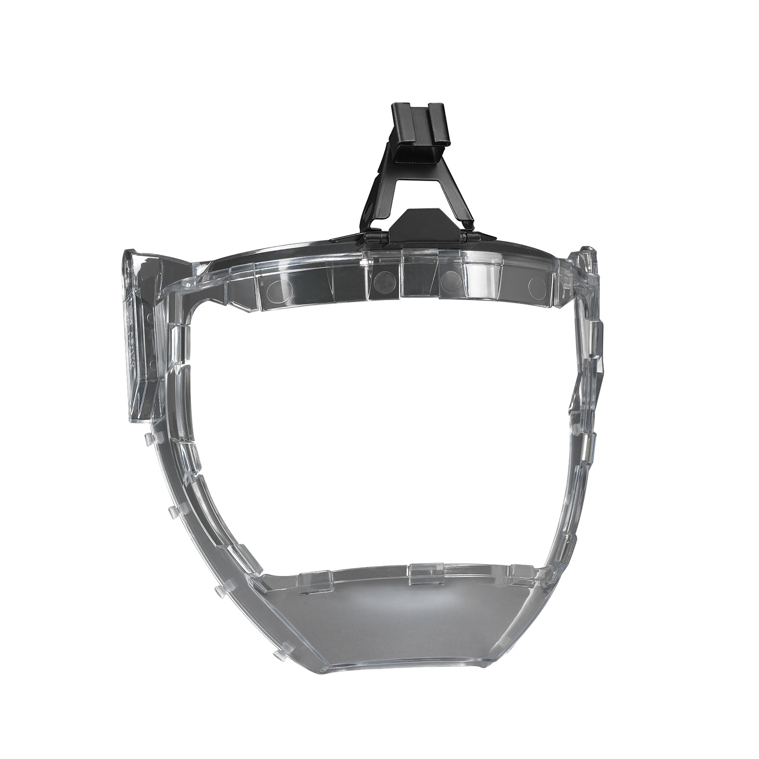 3M™ Airstream™ Visor Surround Assembly, AS-170M, 1/case